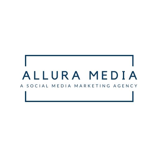 Allura-Media-Logo.png